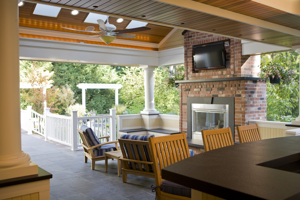 nw indoor outdoor entertainment sundance landscaping 020